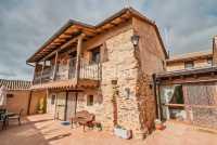 Foto 1 de Casa Rural Jumaca