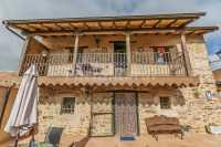 Foto 2 de Casa Rural Jumaca
