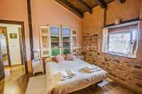 Foto 5 de Casa Rural Jumaca