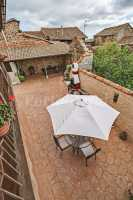 Foto 7 de Casa Rural Jumaca