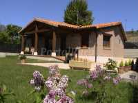 Foto 1 de La Huerta De Ananías
