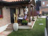 Foto 2 de La Huerta De Ananías
