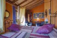 Foto 2 de Posada Real La Casa Del Cura