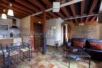Foto 1 de Apartamentos Con Encanto Señorio De Haro