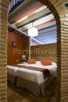 Foto 10 de Apartamentos Con Encanto Señorio De Haro
