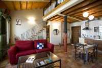 Foto 14 de Apartamentos Con Encanto Señorio De Haro