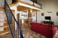 Foto 15 de Apartamentos Con Encanto Señorio De Haro