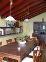 Foto 7 de Casa Rural  Outeiro