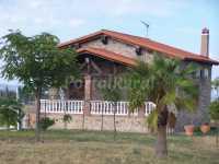 Foto 1 de Casa Los Pinos