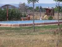 Foto 2 de Casa Los Pinos