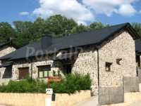Foto 1 de Casa Rural  Sanabria