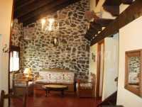 Foto 2 de Casa Rural  Sanabria