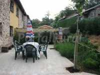 Foto 4 de Casa Rural  Sanabria