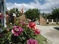 Foto 1 de Cortijo Los Soledad