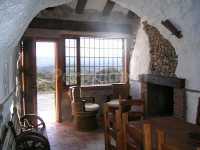 Foto 1 de Casa Rural El Mirador