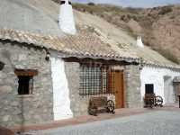 Foto 5 de Casa Rural El Mirador