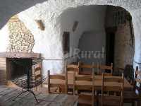 Foto 7 de Casa Rural El Mirador