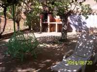 Foto 8 de Casa Rural  Luciana