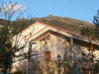 Foto 1 de Albergue Rural Calumet-berzosa