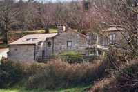 Foto 1 de Casa Rural  Vilalen