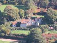 Foto 4 de Casa Rural  Vilalen
