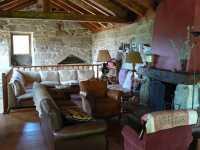 Foto 7 de Casa Rural  Vilalen