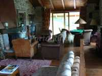 Foto 9 de Casa Rural  Vilalen