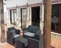 Foto 1 de Casa Rural Villa Sara