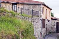 Foto 1 de Casa Rural Dulcinea
