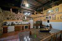 Foto 10 de Casa Rural Dulcinea