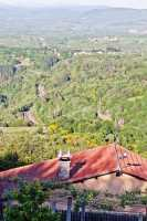 Foto 2 de Casa Rural Dulcinea