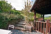 Foto 3 de Casa Rural Dulcinea