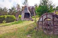 Foto 4 de Casa Rural Dulcinea