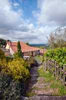 Foto 5 de Casa Rural Dulcinea