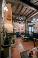 Foto 8 de Casa Rural Dulcinea
