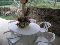 Foto 10 de Casa Rural Alberroakoborda