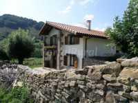 Foto 4 de Casa Rural Alberroakoborda