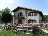 Foto 5 de Casa Rural Alberroakoborda