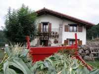 Foto 6 de Casa Rural Alberroakoborda
