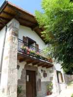 Foto 7 de Casa Rural Alberroakoborda