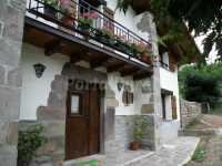 Foto 9 de Casa Rural Alberroakoborda