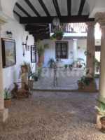 Foto 2 de Patio Del Siglo Xvi