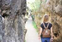 Foto 31 de Casa El Escalerón