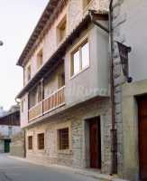 Foto 9 de Casa Granero