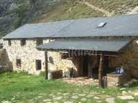 Foto 1 de Casa Rural Laventanadetorre