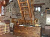Foto 10 de Casa Rural Laventanadetorre