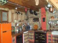Foto 4 de Casa Rural Laventanadetorre