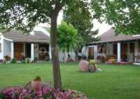 Foto 1 de Casa Rural Paraje Luco