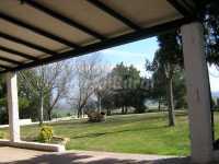 Foto 3 de Casa Rural Paraje Luco