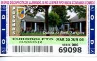 Foto 7 de Casa Rural Paraje Luco